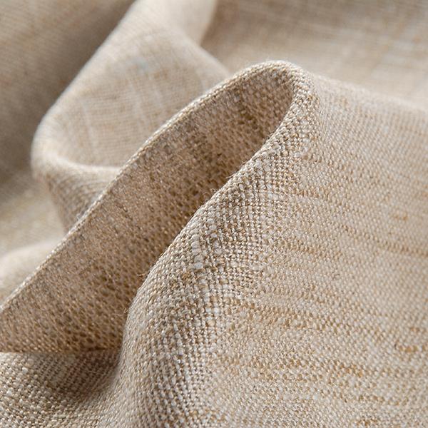 800x600_len-viskoza-smes-art-fabrics-rezny-smetanovy-2