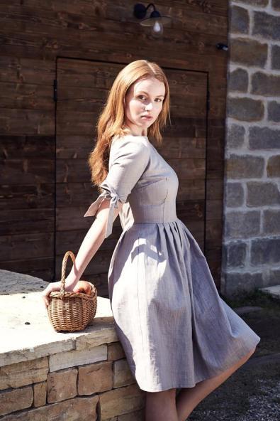 bohemian tailors česká značka šaty (4)