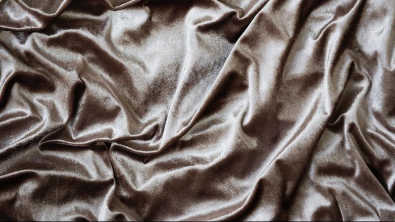 close-up-fabric-satin-1092366