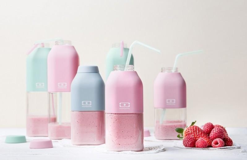 monbento-positive-m-litchi-the-50cl-bottle.jpg