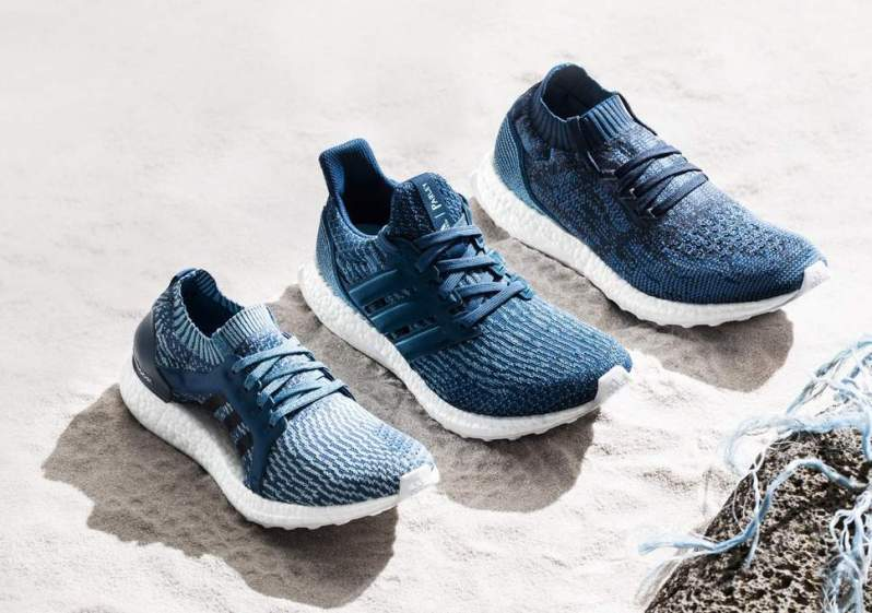 adidas-parley-collection