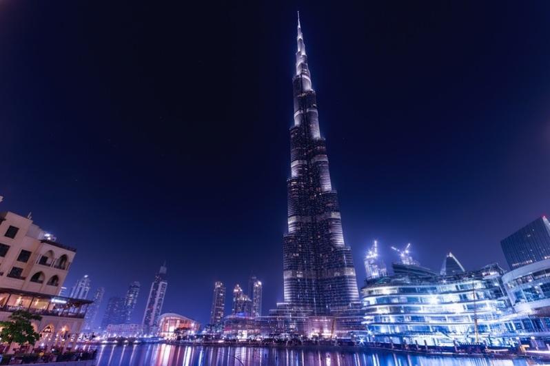 architecture-skyline-night-city-skyscraper-cityscape-1389639-pxhere.com.jpg