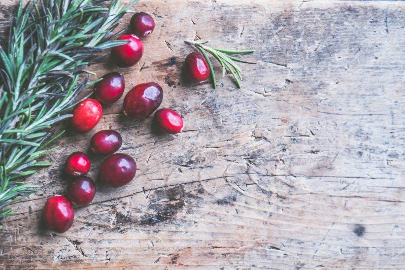 background-berries-cherry-699374.jpg