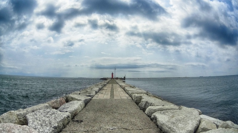 beach-sea-coast-water-sand-rock-398617-pxhere.com.jpg