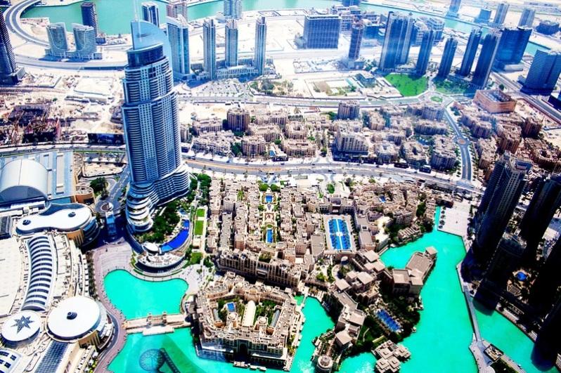 landscape-skyline-city-skyscraper-cityscape-downtown-850478-pxhere.com.jpg