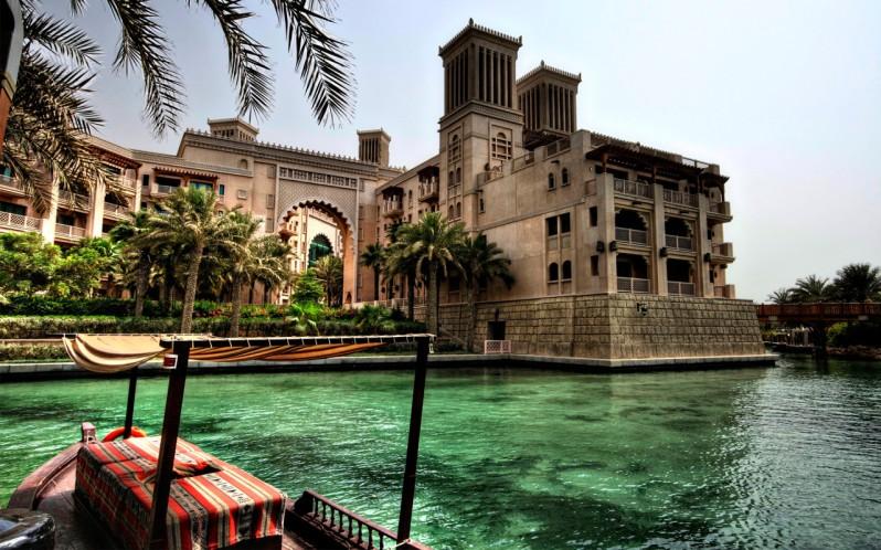 Madinat-Jumeirah-Souk-Dubai-07-1280x800.jpg