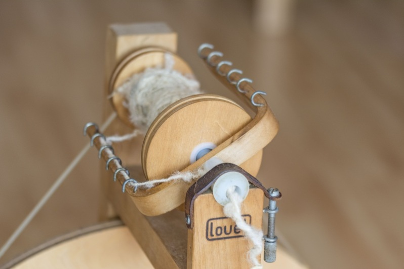 hand-wood-old-sheep-wool-bridle-815232-pxhere.com