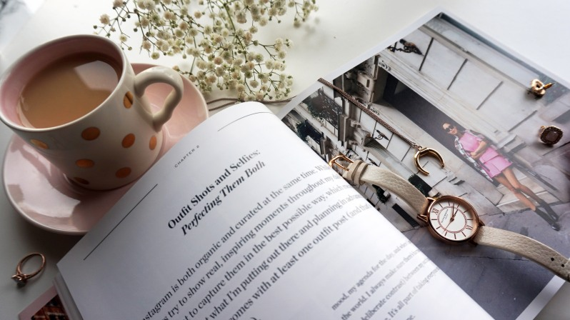 módní knihy.jpg