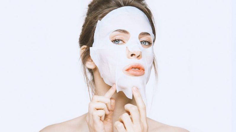 plátýnková maska 2