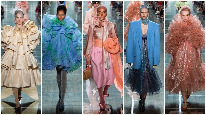 to nejlepší z new york fashion week jaro 2019 (3)