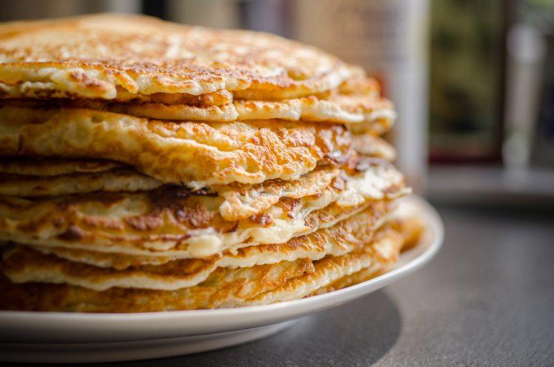 baking-bread-breakfast-730922.jpg