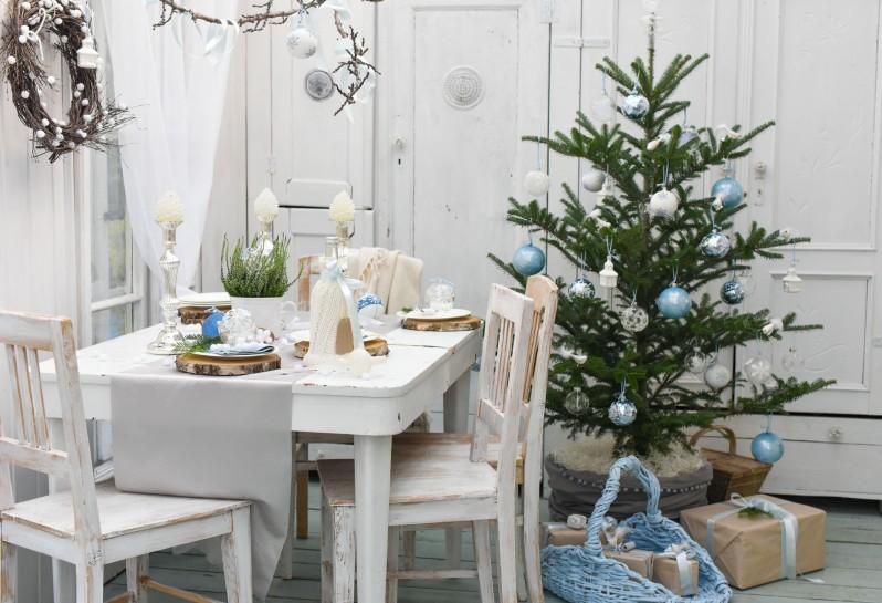 glassor české skleněné vánoční ozdoby (3)