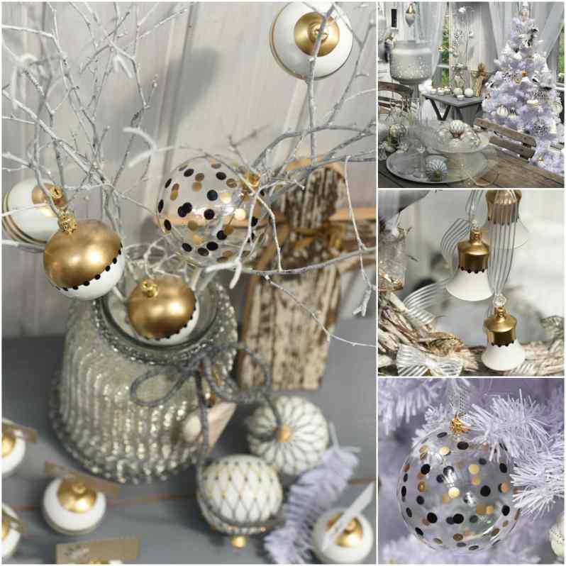 glassor české skleněné vánoční ozdoby (4)