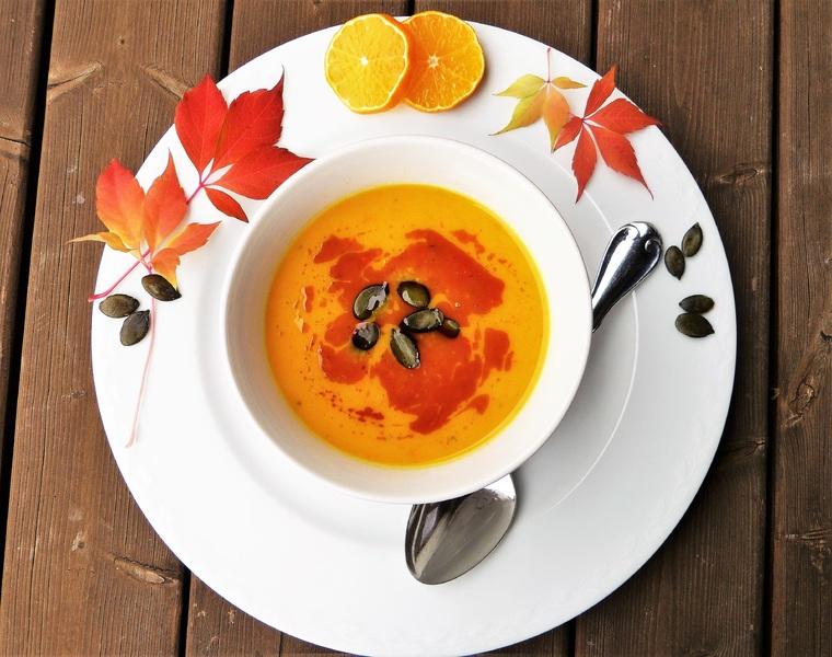 orange-dish-meal-food-produce-vegetable-786889-pxhere.com.jpg