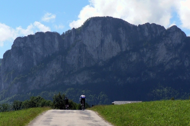 path-wilderness-walking-mountain-hill-bike-854471-pxhere.com