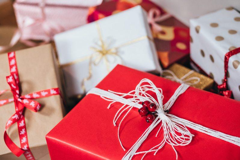 blur-bow-boxes-749354.jpg