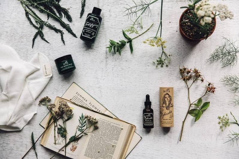 hnst.ly přírodní kosmetika kvalitní produkty (4)