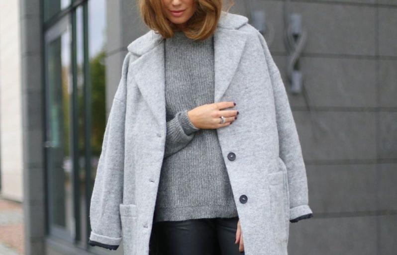 tipy jak se obléknout v zimě (2)
