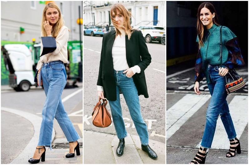 trendy džíny v roce 2019 (2)