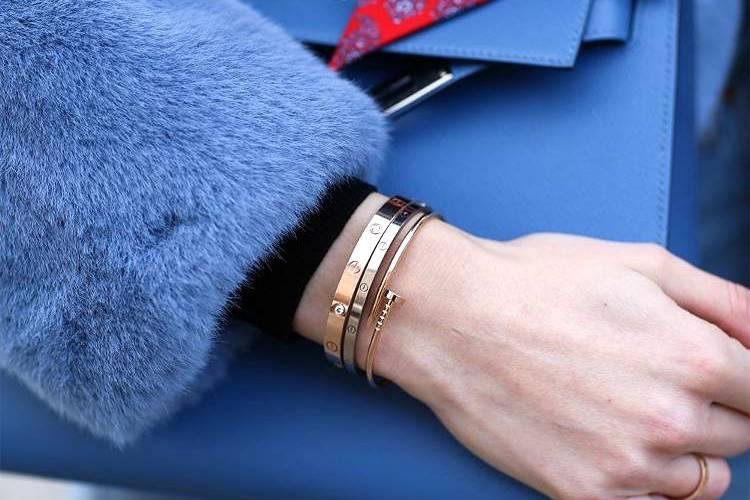 cartier-love-bracelet-248279-1548435809632-image.750x0c