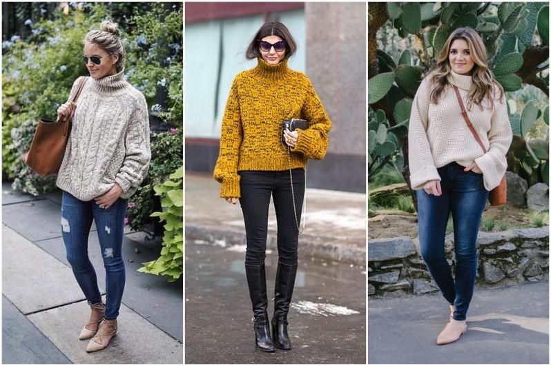 pět módních kousků roku 2019 (3)