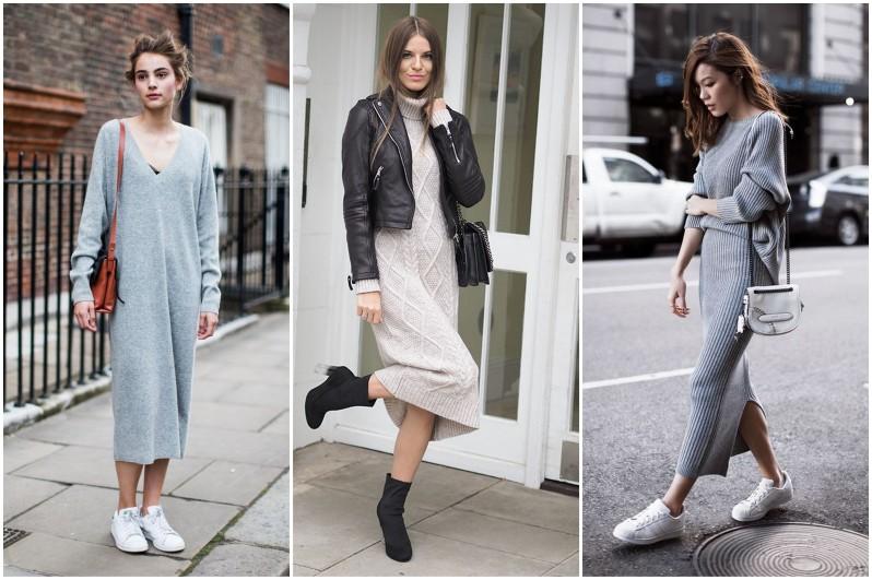 pět módních kousků roku 2019 (5)