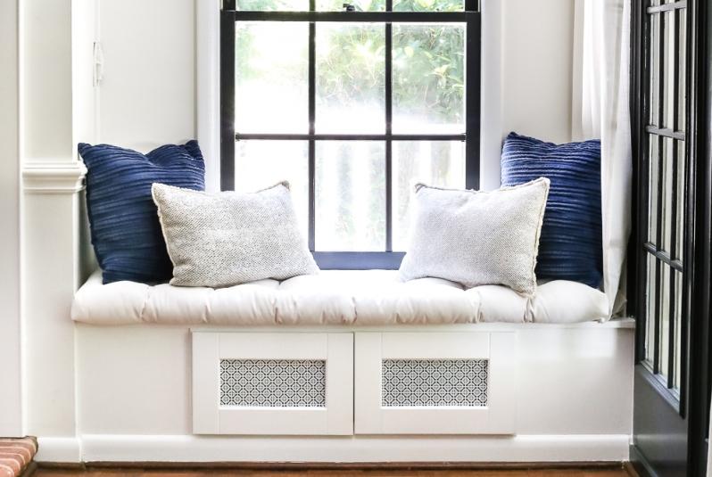 jak si vytvořit doma sedací okno (3)