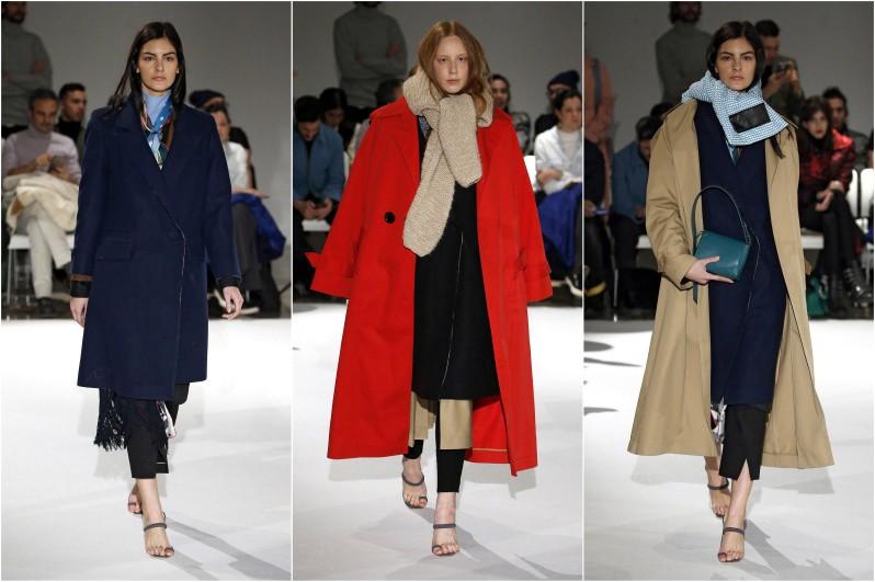 madrd módní trendy podzim zima 2019 2020 (3)