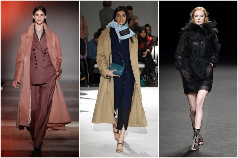 madrd módní trendy podzim zima 2019 2020 (5)