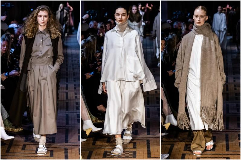 módní trendy odzim zima 2019 2020 kodaň dánsko (4)