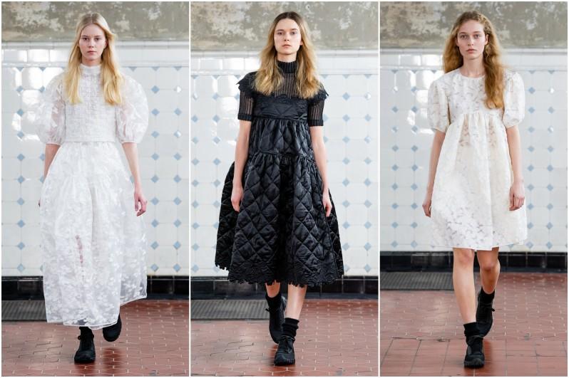 módní trendy odzim zima 2019 2020 kodaň dánsko (5)