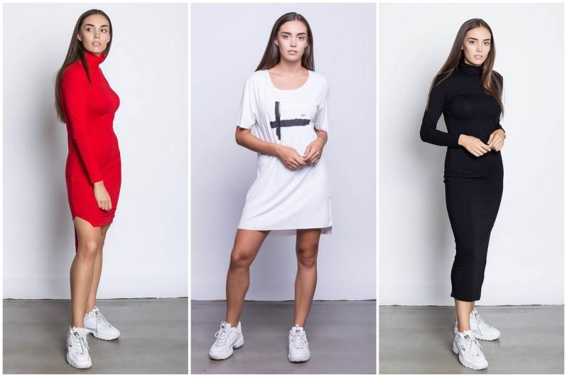 rebelion store šaty (2)