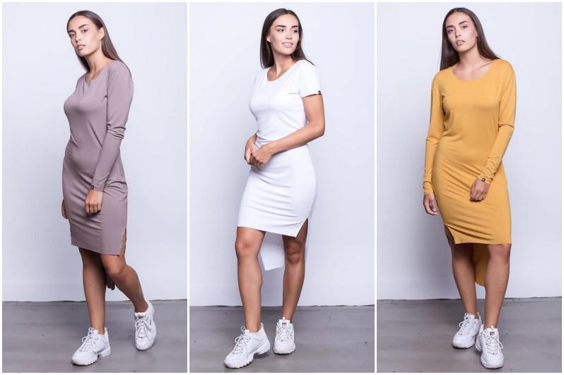 rebelion store šaty (4)