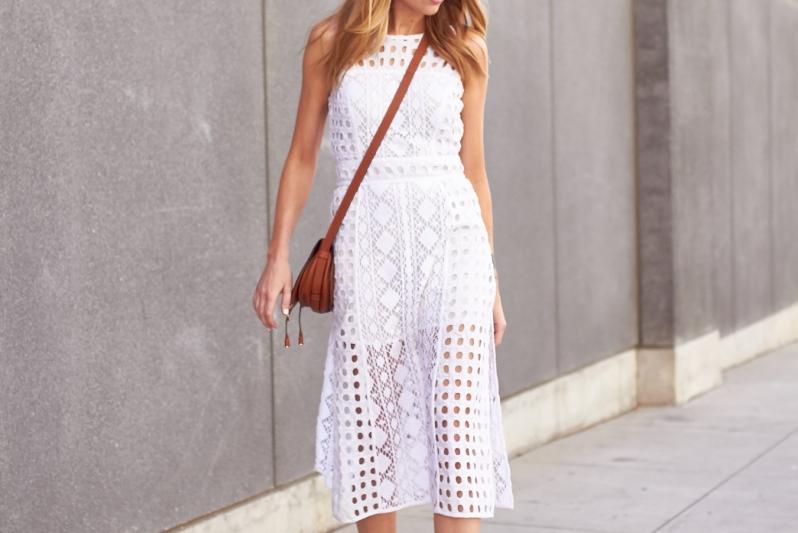 fashion-jackson-olivia-palermo-patchwork-lace-midi-dress-chloe-marci-handbag-karen-walker-sunglasses-stuart-weitzman-nearlynude-sandals.jpg