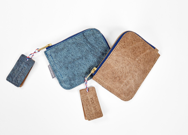 playbag_wallets_small