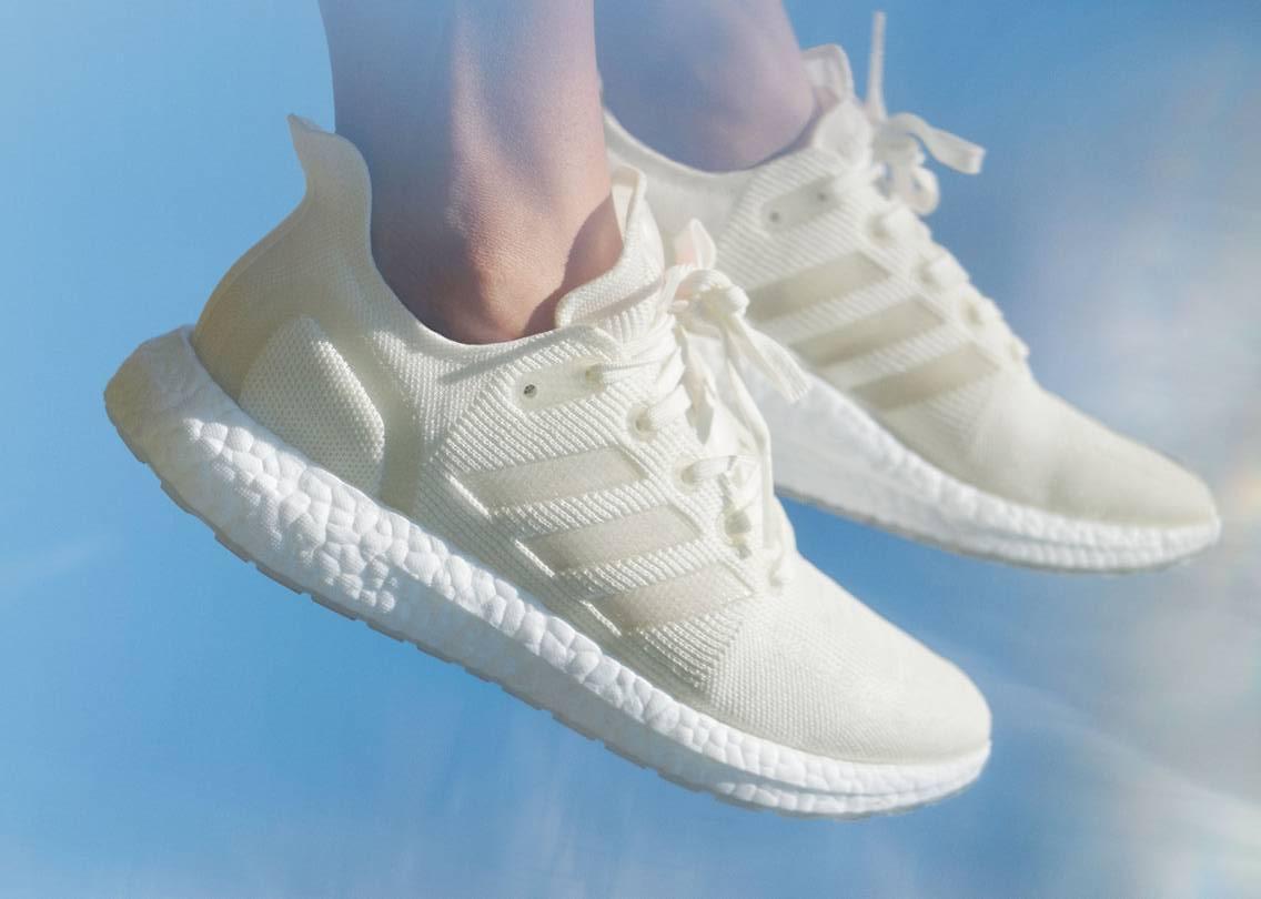 boty boty boty datování