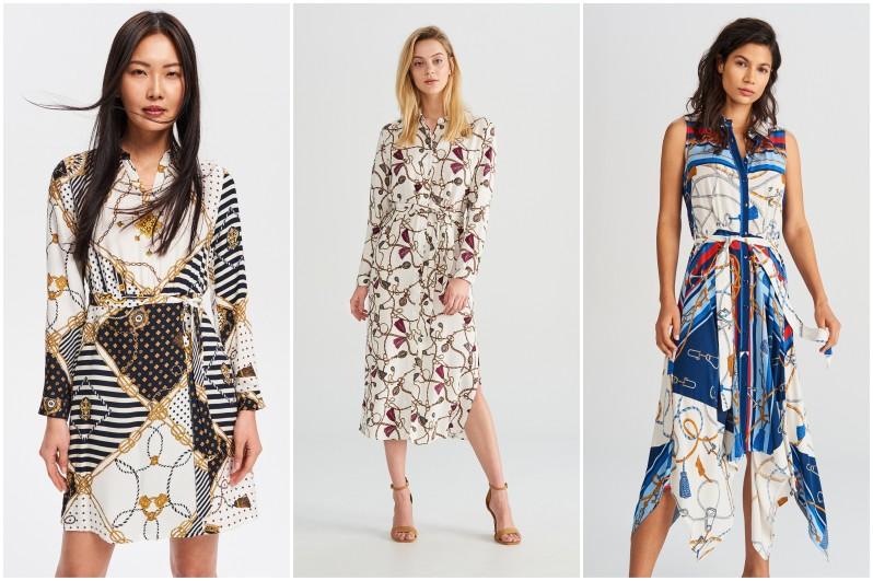 řetězový a provazový vzor na oblečení trend 2019 (1)