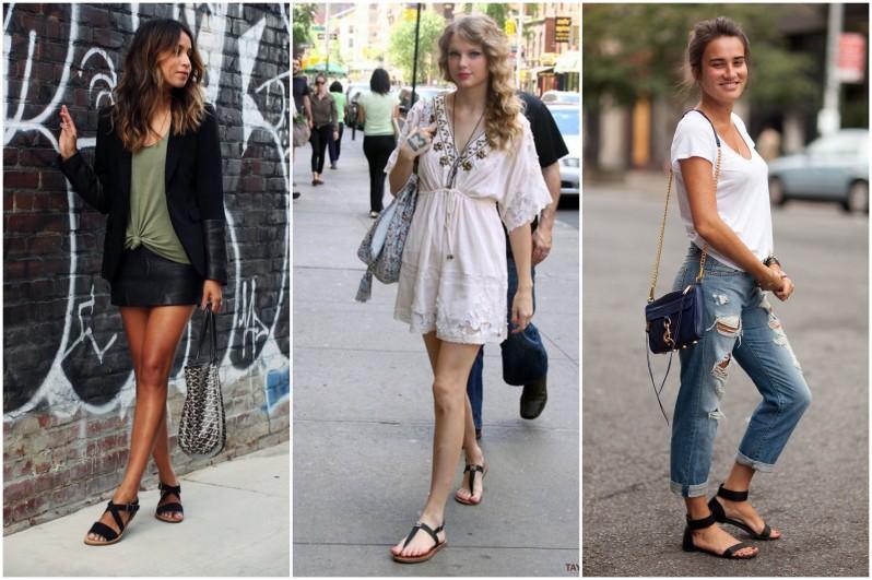 jaké boty se hodí ke všemu (2)