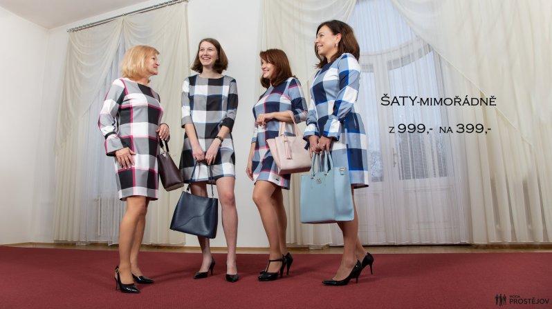 móda prostějov (1)
